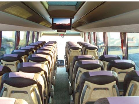 Autocars launoy tourisme 88 54 tourisme vosges for Agence de decoration